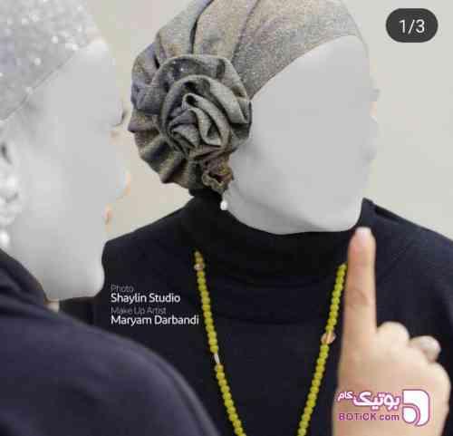 https://botick.com/product/362362-کلاه-حجاب
