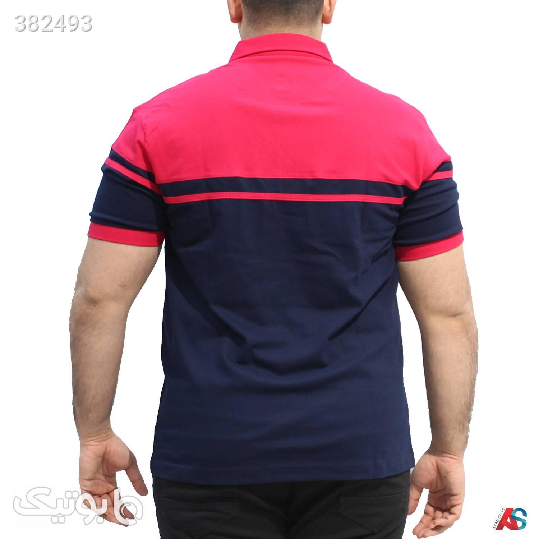 پلوشرت سایز بزرگ کد محصولplov17 مشکی سایز بزرگ مردانه