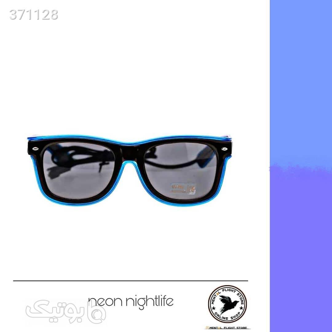 عینک_شب آبی عینک آفتابی