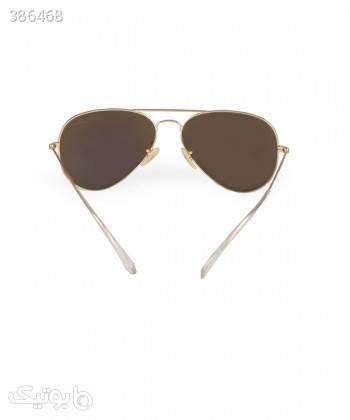عینک آفتابی مردانه جوتی جینز Jooti Jeans آبی عینک آفتابی