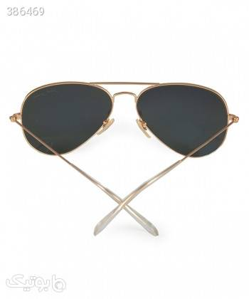 عینک آفتابی مردانه جوتی جینز Jooti Jeans زرد عینک آفتابی