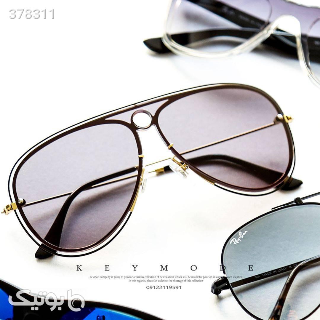 عینک بنفش عینک آفتابی