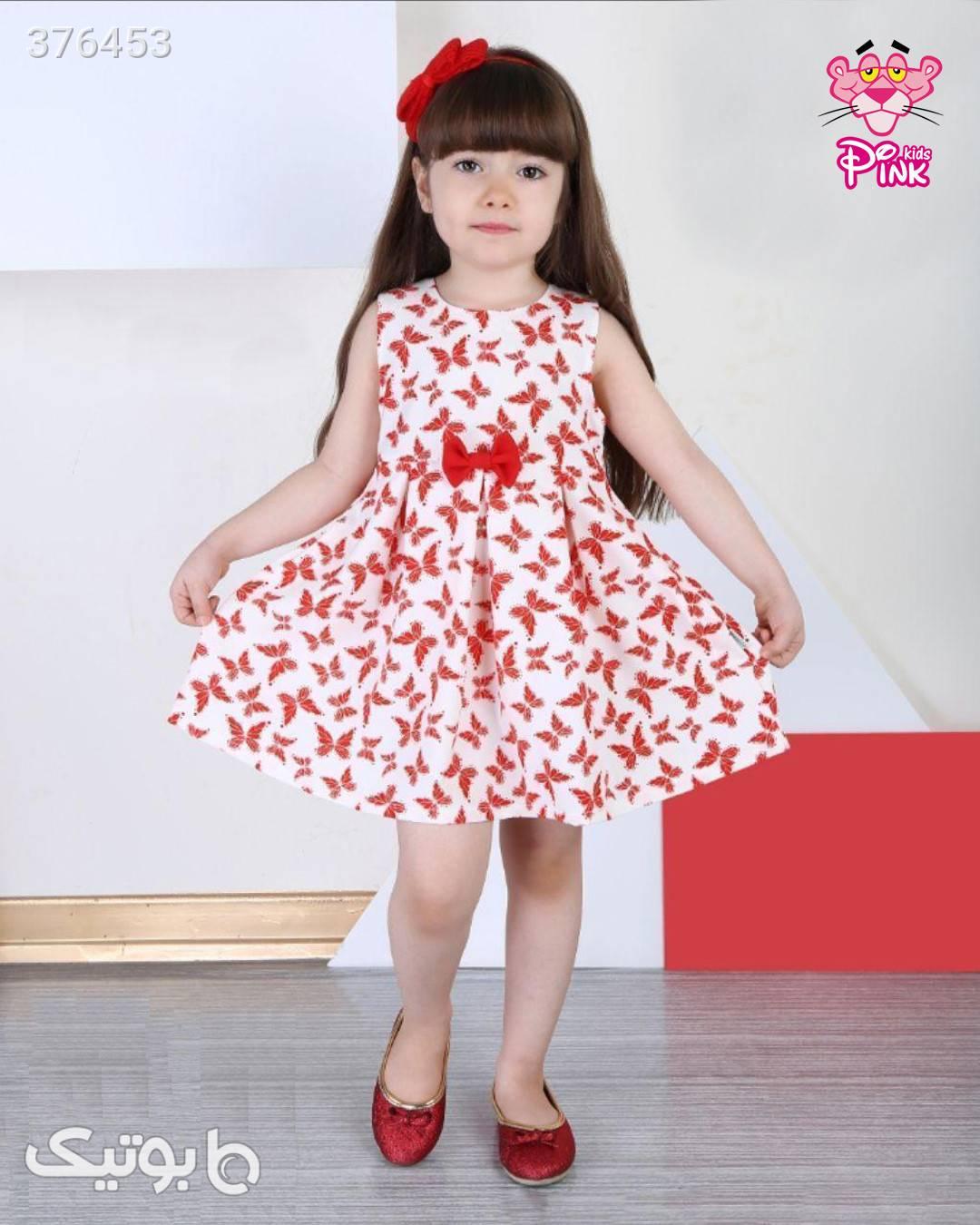 کت سارافون مجلسی دخترانه سورمه ای لباس کودک دخترانه