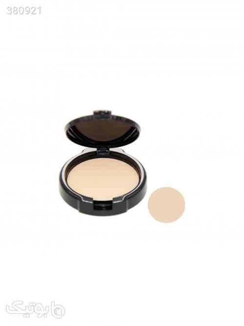 https://botick.com/product/380921-پنکیک-دایانا-مدل-Cashmere-Powder-شماره-05
