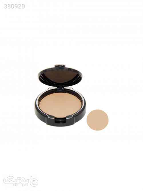 https://botick.com/product/380920-پنکیک-دایانا-مدل-Cashmere-Powder-شماره-06