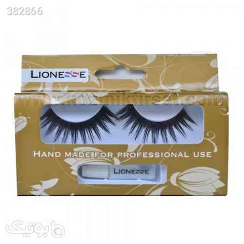 https://botick.com/product/382866-خرید-مژه-مصنوعی-برند-Lionesse-مستقیم-از-ترکیه