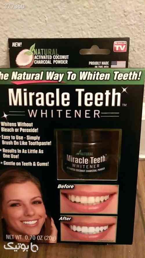 https://botick.com/product/377360-پودر-زغال-سفید-کننده-ی-دندان-میراکل