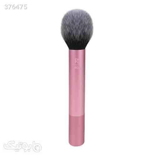 Real Techniques Blush Brush - ابزار آرایشی