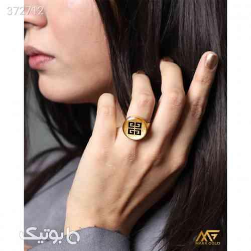 https://botick.com/product/372712-RA01-انگشتر-طلا-کوب-طرح-جیوانچی
