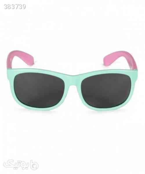 https://botick.com/product/383739-عینک-آفتابی-پسرانه-جین-وست-Jeanswest