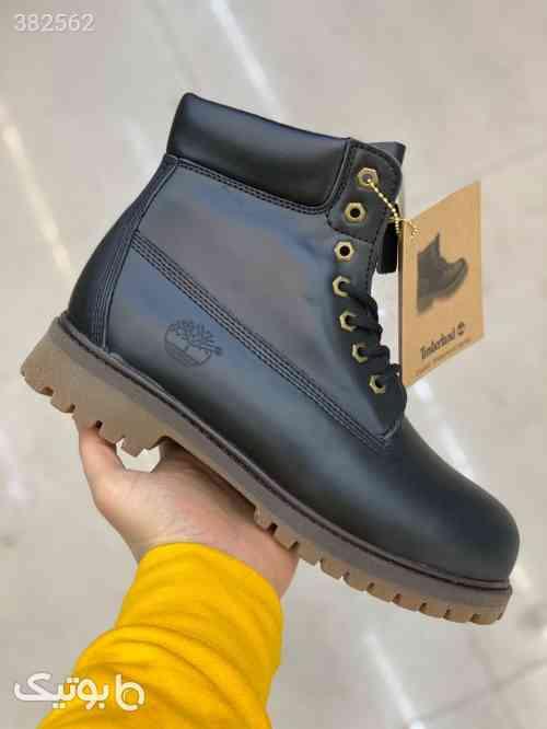 https://botick.com/product/382562-تیمبرلند-چرم-درجه-۲-timberland-boots-