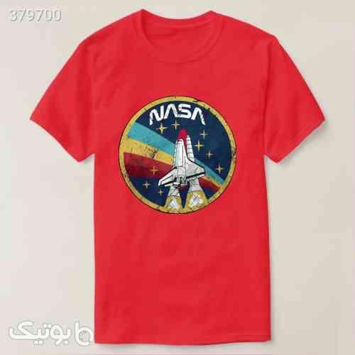 https://botick.com/product/379700-تی-شرت-طرح-ناسا