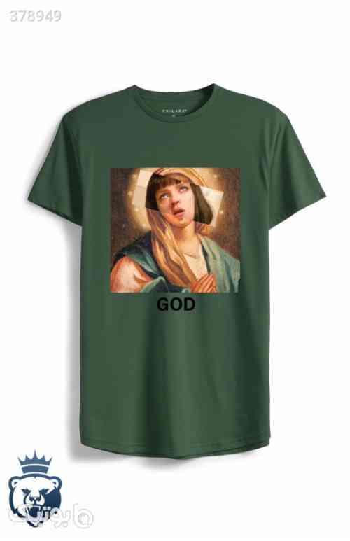 https://botick.com/product/378949-تی-شرت-