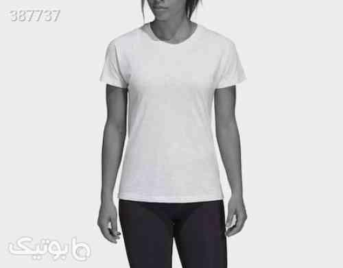 https://botick.com/product/387737-خرید-پستی-تیشرت-یقه-گرد-مردانه-کد-DP3914-برند-ادیداس-–-adidas-از-ترکیه