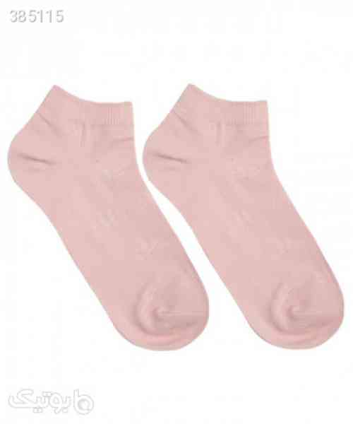 https://botick.com/product/385115-جوراب-ساق-کوتاه-زنانه-جین-وست-Jeanswest