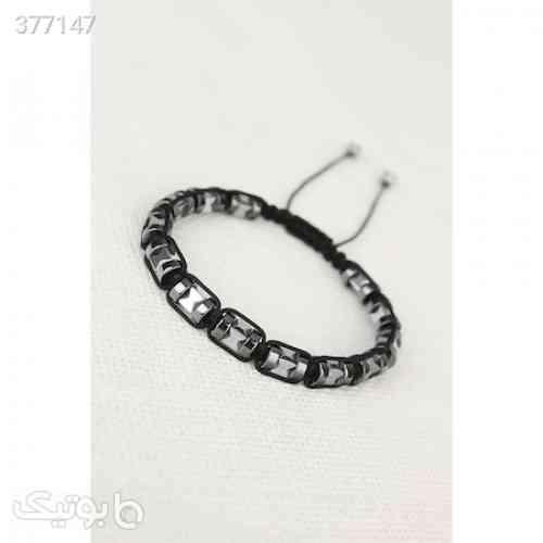 https://botick.com/product/377147-خرید-انلاین-دستبند-مردانه-برند-bifarkli-از-ترکیه