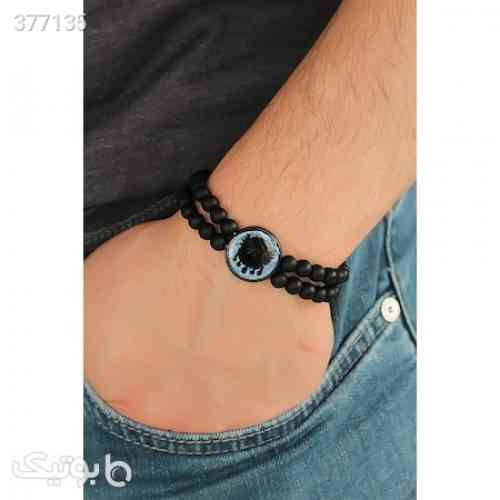 https://botick.com/product/377135-خرید-انلاین-دستبند-مردانه-برند-bu-farkli-از-ترکیه