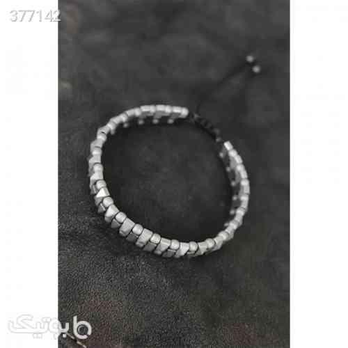 https://botick.com/product/377142-خرید-اینترنتی-دستبند-مردانه-از-ترکیه