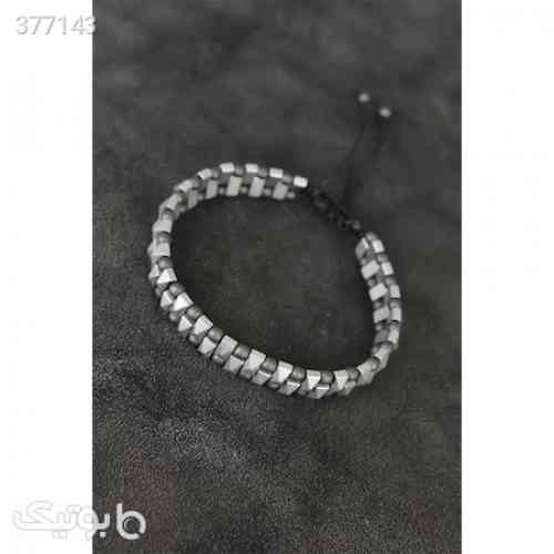 https://botick.com/product/377143-خرید-پستی-دستبند-مردانه-برند-bu-farkli-از-ترکیه