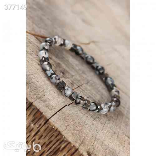 https://botick.com/product/377149-خرید-پستی-دستبند-مردانه-برند-bu-farkli-از-ترکیه