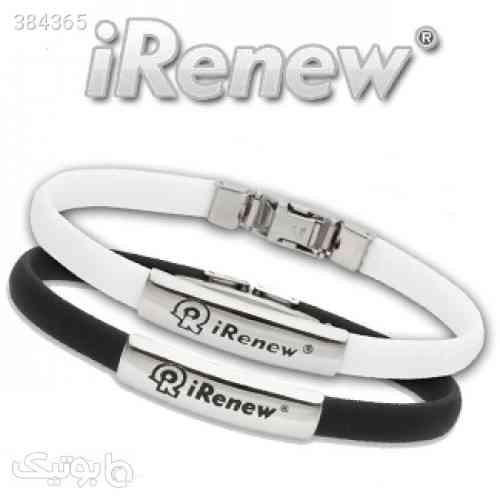 https://botick.com/product/384365-دستبند-تعادل-قدرت-و-انرژی-irenew