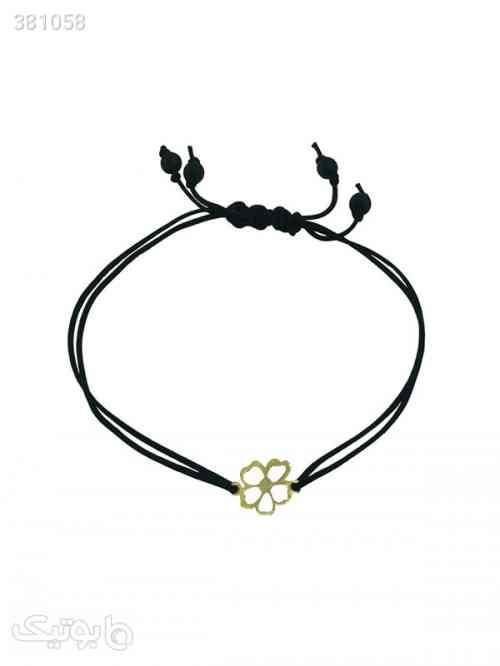 https://botick.com/product/381058-دستبند-طلا-18-عیار-طرح-گل-مدل-G331-