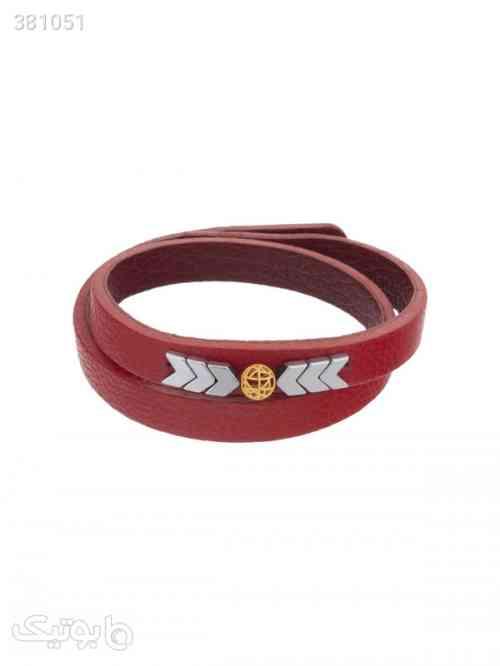 https://botick.com/product/381051-دستبند-طلا-18-عیار-مدل-09-