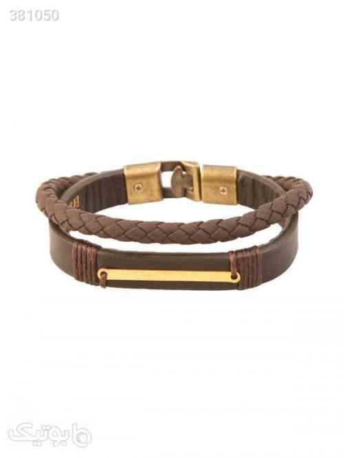 https://botick.com/product/381050-دستبند-طلا-18-عیار-مدل-175010-