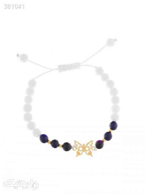 https://botick.com/product/381041-دستبند-طلا-18-عیار-مدل-BS123-