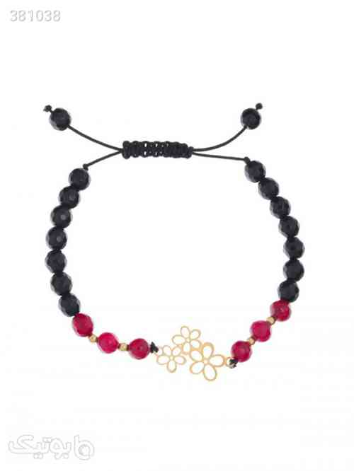 https://botick.com/product/381038-دستبند-طلا-18-عیار-مدل-BS127-