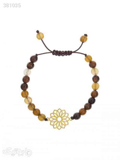 https://botick.com/product/381035-دستبند-طلا-18-عیار-مدل-BS132-