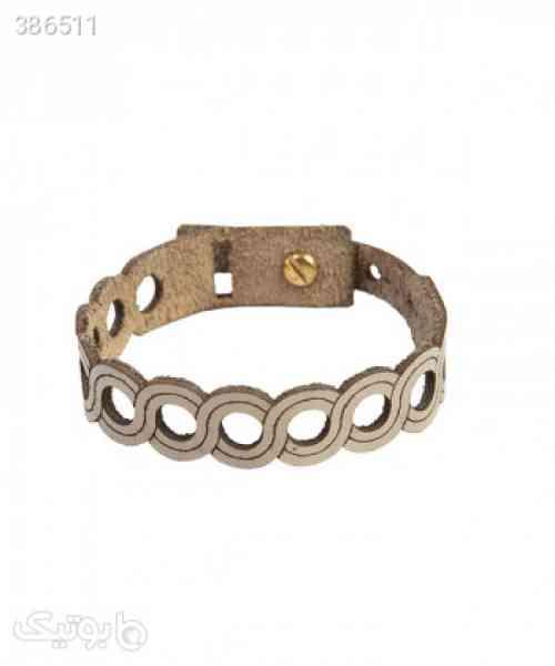 https://botick.com/product/386511-دستبند-چرم-طبیعی-دایس-Dice-کد-005