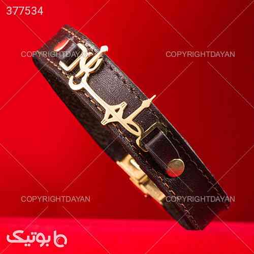 https://botick.com/product/377534-دستبند-چرم-طرح-طهران