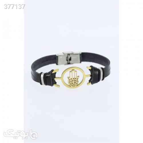 https://botick.com/product/377137-فروش-انلاین-دستبند-مردانه-برند-bifarkli-از-ترکیه
