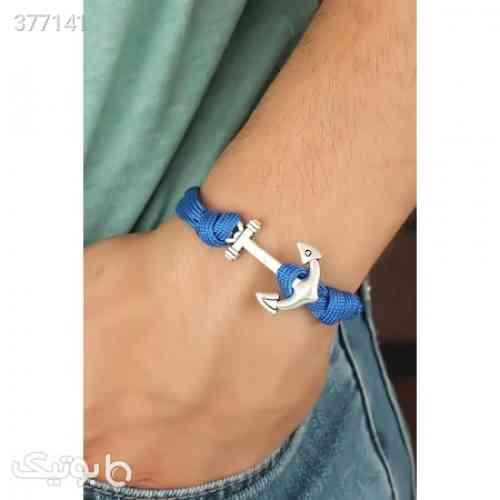 https://botick.com/product/377141-فروش-انلاین-دستبند-مردانه-برند-bu-farkli-از-ترکیه