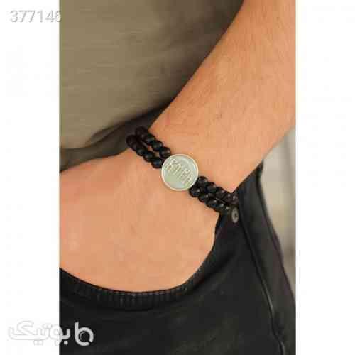 https://botick.com/product/377146-فروش-اینترنتی-دستبند-مردانه-برند-bifarkli-از-ترکیه