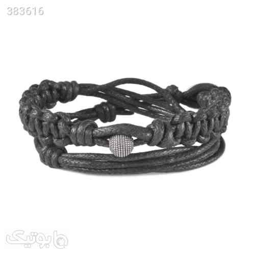 https://botick.com/product/383616--دستبند-دورپیچ-|-کنف-|-نقره-|-WO17-