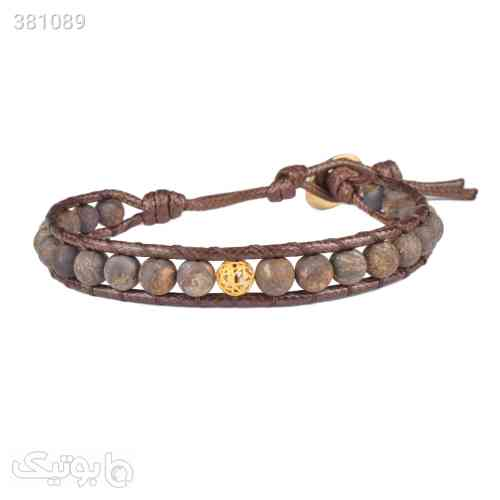 https://botick.com/product/381089--دستبند-طلا-|-سنگ-برنزیت-|-WX81-