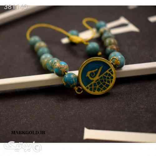 https://botick.com/product/381140-RA11-دستبند-طلاکوب-طرح-مرغ-آمین