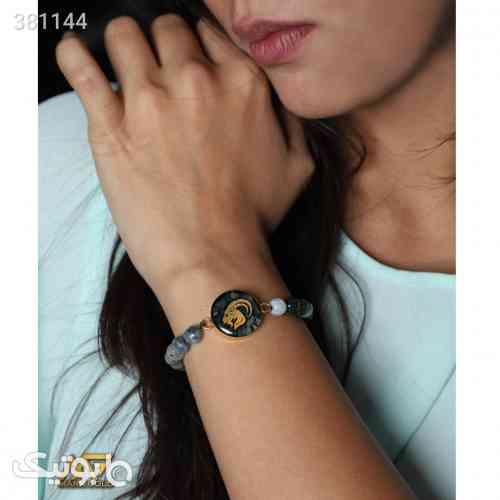 https://botick.com/product/381144-RA13-دستبند-طلاکوب-طرح-ماه-تولد-دی