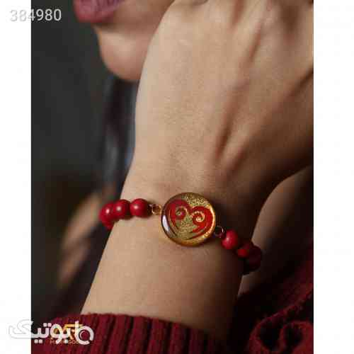 https://botick.com/product/384980-RV01-دستبند-طلا-کوب-طرح-ولنتاین-