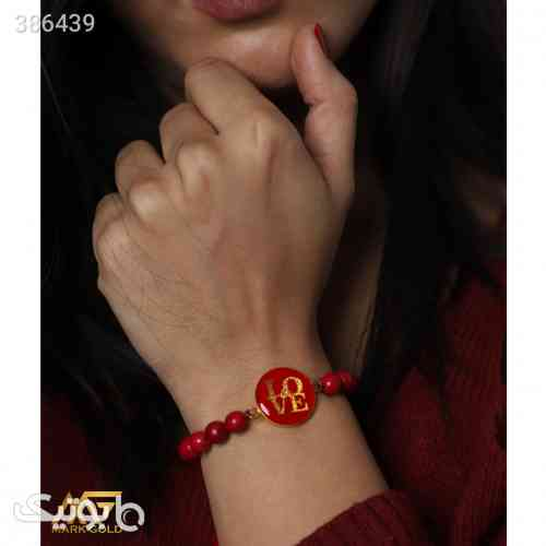https://botick.com/product/386439-RV011-دستبند-طلا-کوب-طرح-ولنتاین-