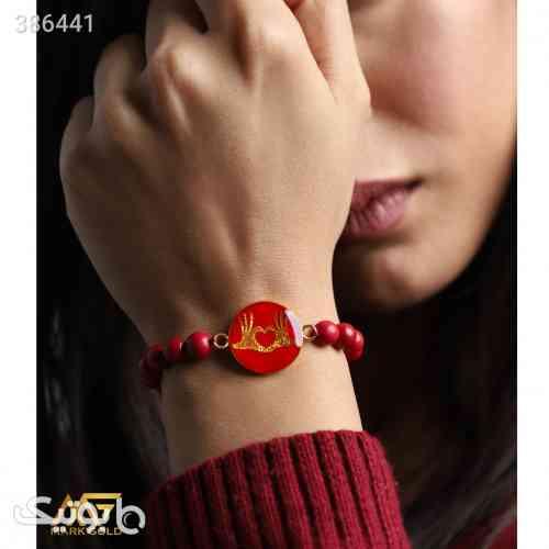 https://botick.com/product/386441-RV012-دستبند-طلا-کوب-طرح-ولنتاین-