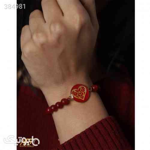 https://botick.com/product/384981-RV02-دستبند-طلا-کوب-طرح-ولنتاین-