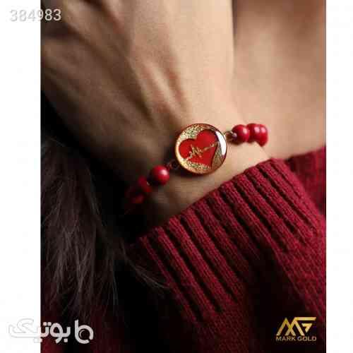 https://botick.com/product/384983-RV04-دستبند-طلا-کوب-طرح-ولنتاین-