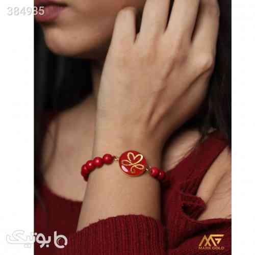 https://botick.com/product/384985-RV05-دستبند-طلا-کوب-طرح-ولنتاین-