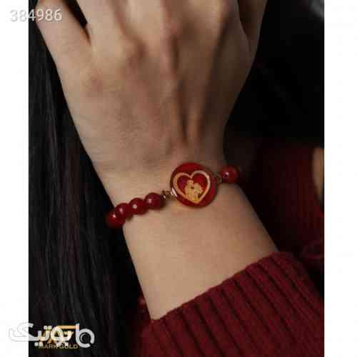 https://botick.com/product/384986-RV06-دستبند-طلا-کوب-طرح-ولنتاین-