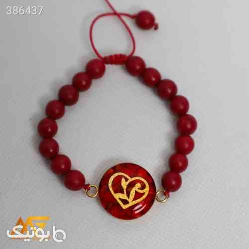 https://botick.com/product/386437-RV08-دستبند-طلا-کوب-طرح-عشق