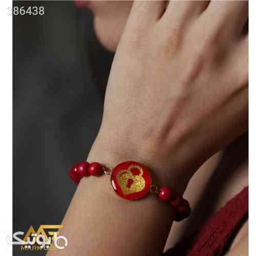 https://botick.com/product/386438-RV09-دستبند-طلا-کوب-طرح-ولنتاین-