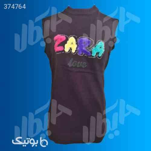 https://botick.com/product/374764-بافت-ZARA